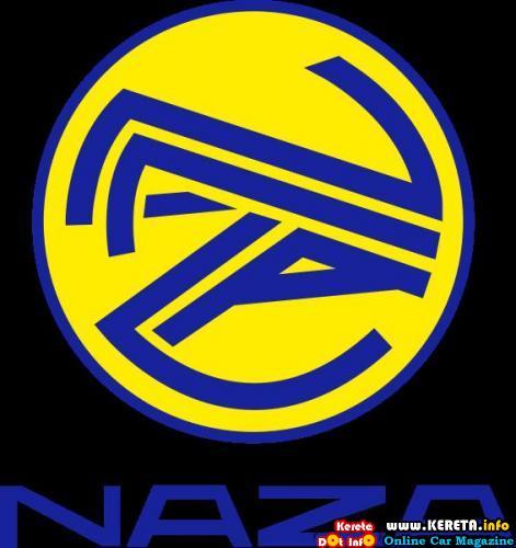 Naza Group Logo2