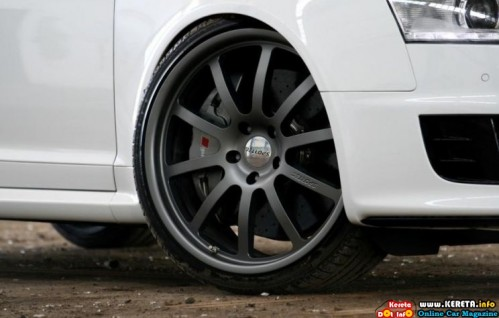 audi-rs6-avant-avus-alloy-wheels