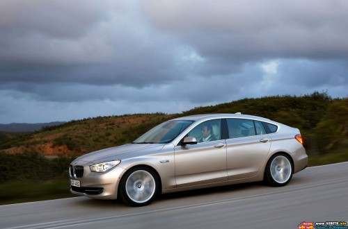 bmw-5-series-gt-front