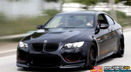 bmw-m3-darth-maul-project-3