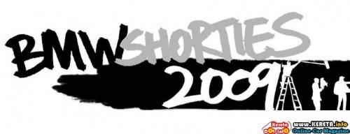 bmw-shorties-2009