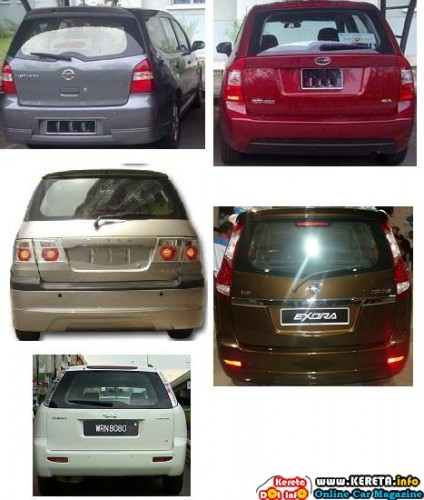 exora vs livina vs rondo vs citra vs eastar 424x500
