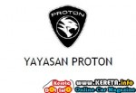 GRAB BIASISWA YAYASAN PROTON - PROTON SCHOLARSHIP APPLICATION IN DEGREE PROGRAMME