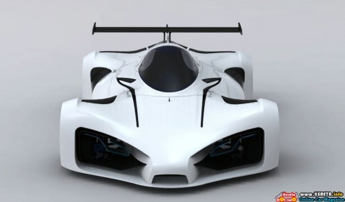 greengt-le-mans-electric-racing-car-front1