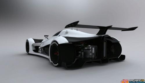 greengt-le-mans-electric-racing-car-rear