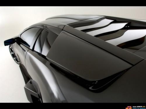lamborghini-murcielago-bespoke-styling-package-rear-glass