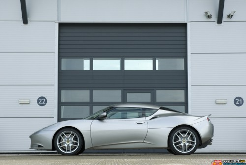 lotus-evora-x-side