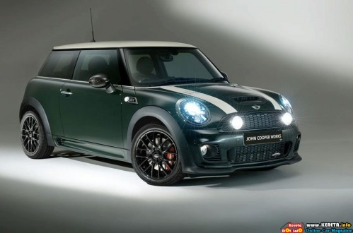 mini-jcw-50-special-edition-front