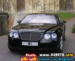 2009/05/most-expensive-number-plate-in-uk-in-the-world-number-1-150x150.jpg
