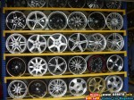 PICTURES OF SPORT RIMS DESIGN - PRICE RANGE