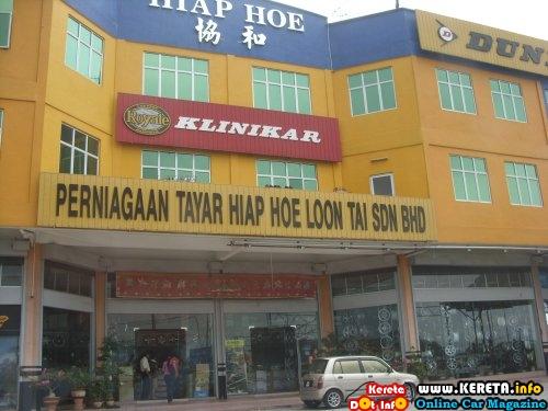 SPORT RIM MALAYSIA  REVIEW SPORT RIM SHOP - KEDAI RIM & TAYAR KLANG, SUNWAY & RAWANG