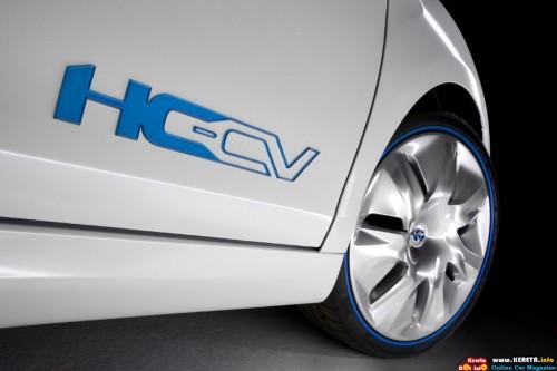 toyota-hc-cv-hybrid-1