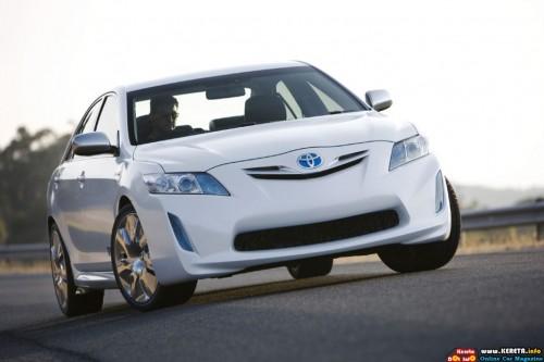 toyota-hc-cv-hybrid-2
