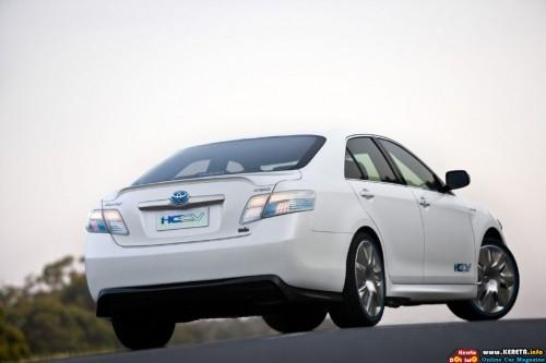 toyota-hc-cv-hybrid-3