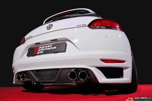 vw-scirocco-coupe-app-5