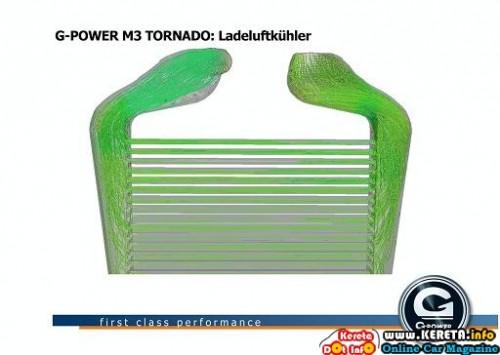 g-power-m3-tornado-intercooler