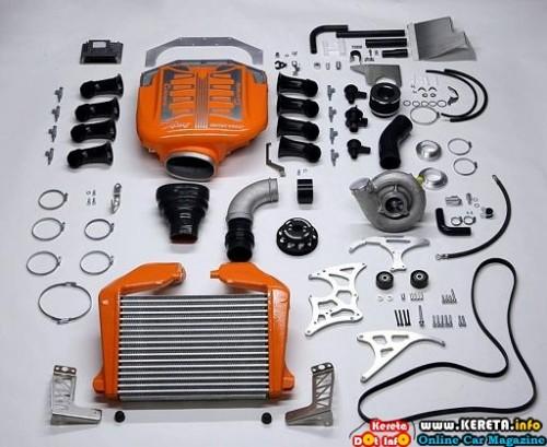 g-power-m3-tornado-performance-kit-2