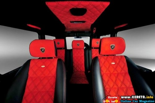 hamann-typhoon-mercedes-g55-amg-seats