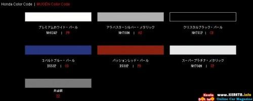 honda-stream-mpv-mugen-2010-colour-code