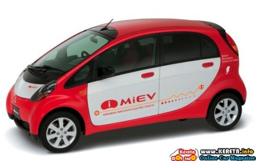 i-miev-japan-electric