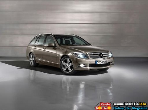 mercedes-c-class-special-edition-estate-front