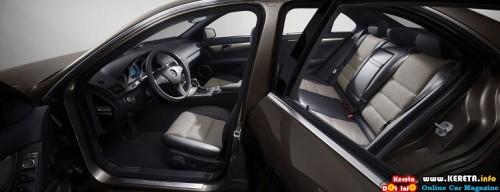mercedes-c-class-special-edition-interior