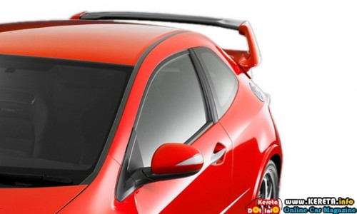 mugen-honda-civic-type-r-europe-door