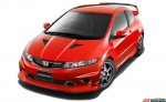 mugen-honda-civic-type-r-europe-fronts