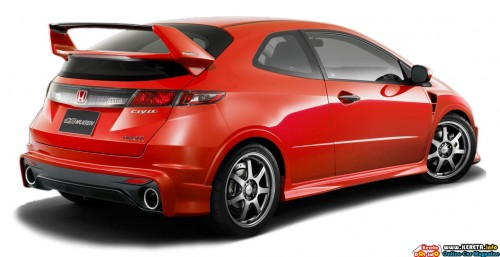 mugen-honda-civic-type-r-europe-rear