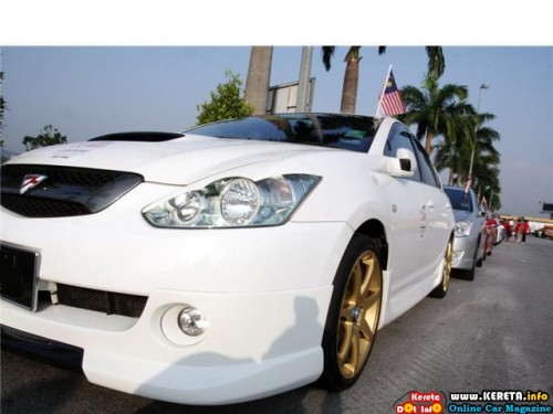 picture of toyota caldina caldina owners club 1 500x375