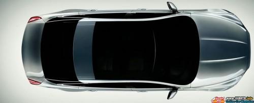 all-new-jaguar-xj-5
