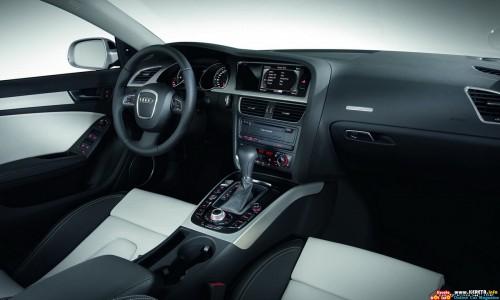 audi-a5-sportback-interior