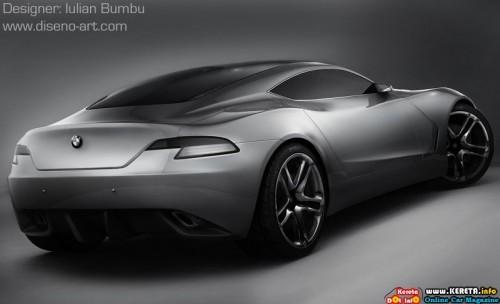 bmw-sx-concept-rear