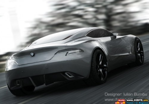 bmw-sx-concept-rear-mtn