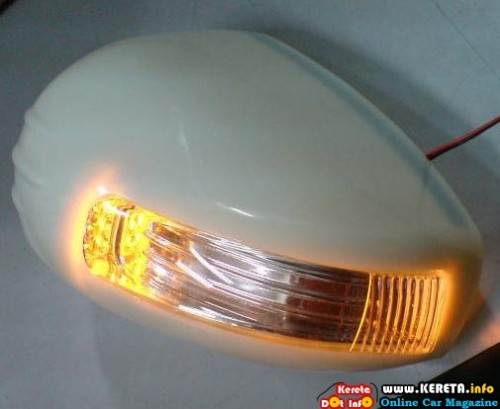 gen2 led side mirror cover 500x409
