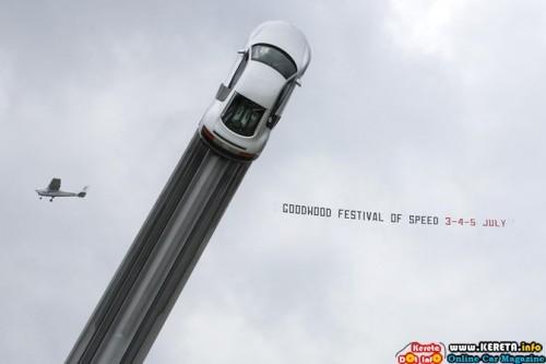 goodwood-monument-closing