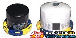 magnetrap-oil-filter-cleaner-3