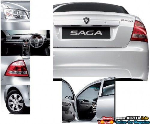 perodua myvi vs proton new saga blm review comparison 5 500x412