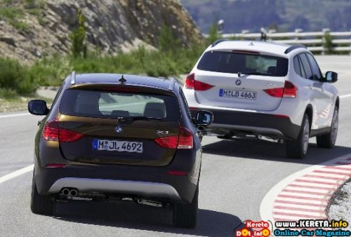 pictures-of-new-bmw-x1-compact-suv-2