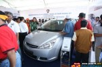 proton-exora-manual-launch