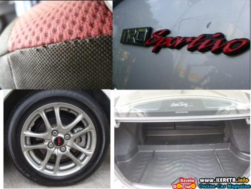 toyota vios trd sportivo test drive review specification 1 499x376