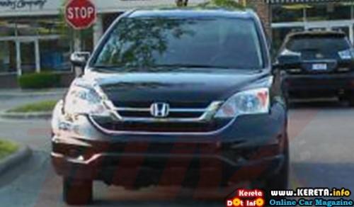 2010-honda-cr-v-facelift-spyshot