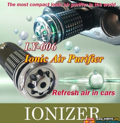 air ionizer purifier freshner to remove smell effectively 487x500