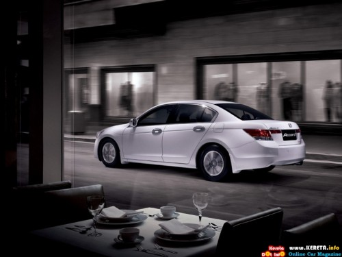 all-new-honda-accord-20-vti-l-8