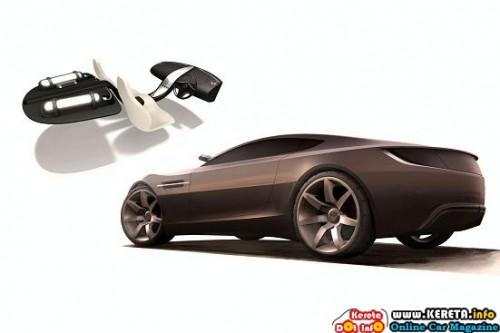 aston-martin-volare-concept-rear-render