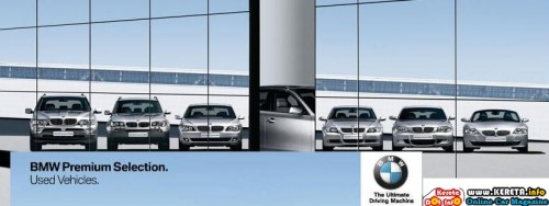 bmw premium selection programme 1 500x188