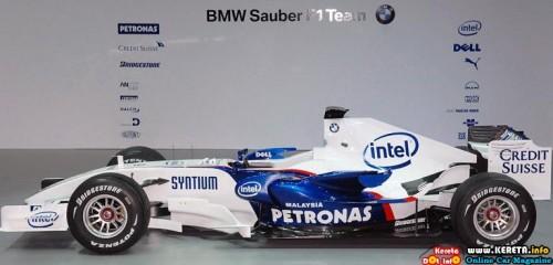 bmw-sauber-f1-team