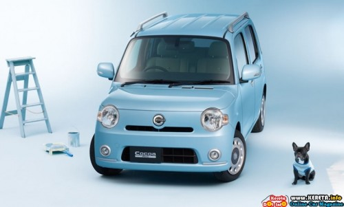daihatsu mira cocoa launched in japan a hot cup of cocoa for you 6 500x301