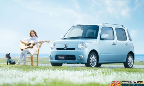 daihatsu mira cocoa launched in japan a hot cup of cocoa for you 8 500x301