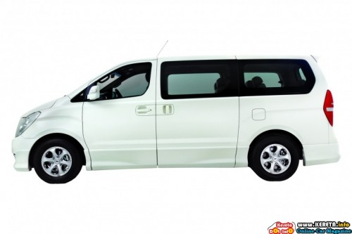 hyundai grand starex royale 2 500x333